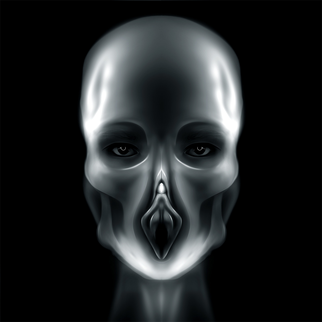 Vampeta skull 1 3e49c034 lzrb
