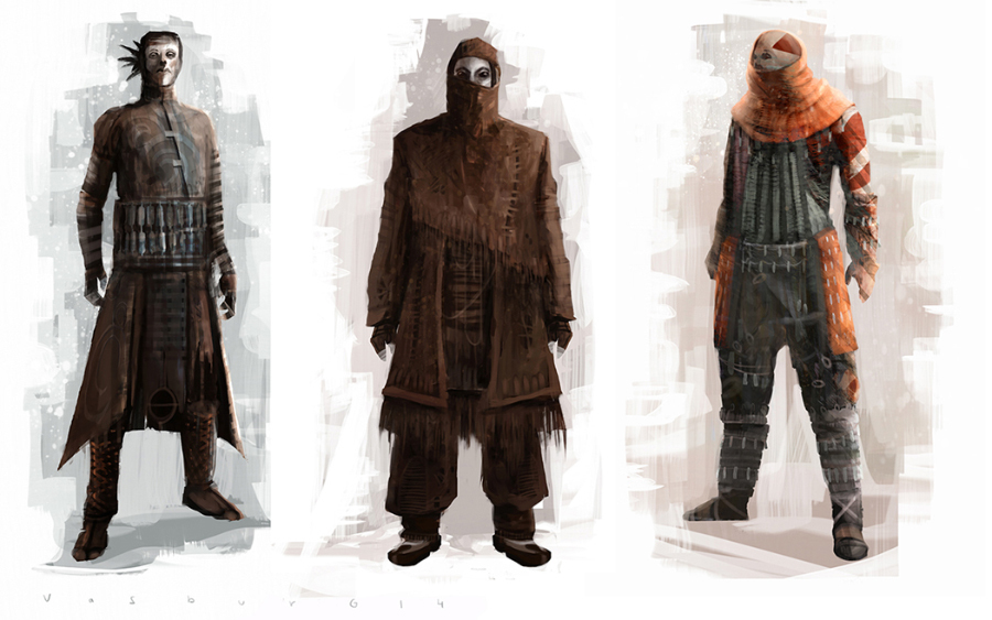 Vasburg character concepts 1 b6045fc1 qd2l