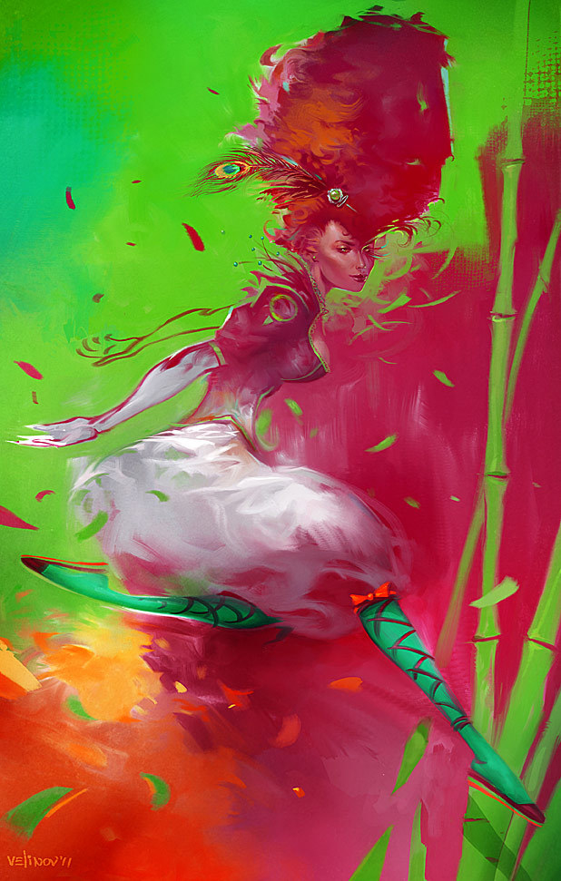Velinov jump goddess 1 8dad5960 9j7a