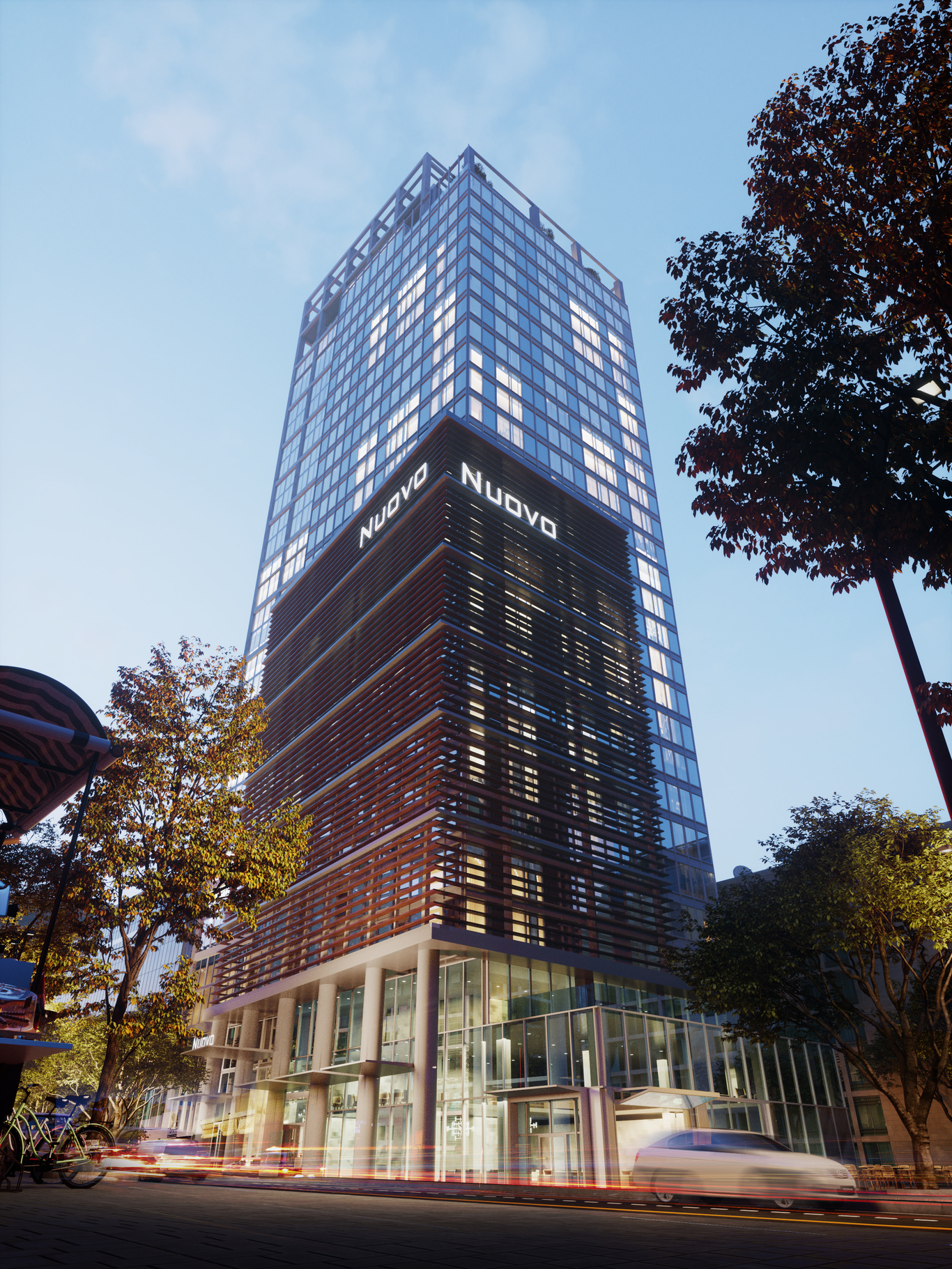 Vicnguyendessign canada building 1 61733419 syi6