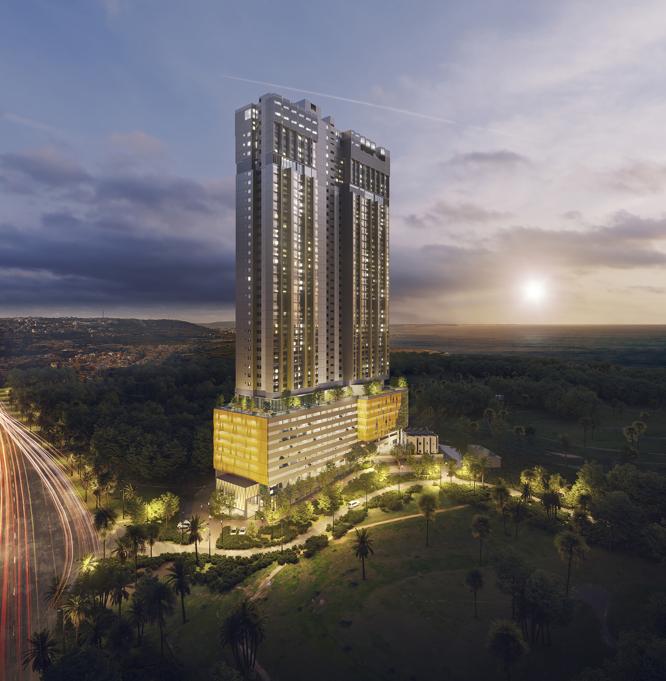 Vicnguyendessign luxury apartment 1 6d81cf7c gvh4