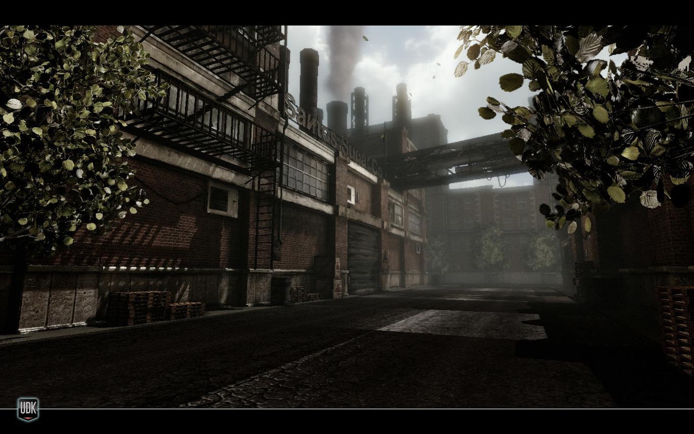 Victorsantos industrial buildings 1 81223ccd pqbj