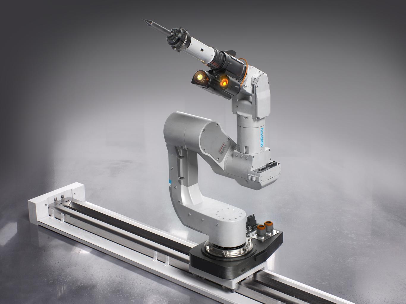 Vincenzobarkasy surgical arm concept 1 fb79f6cc rwmi