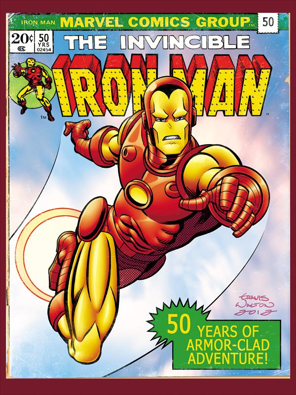 Walart iron man 50th ann il 1 89d3ec68 t53c