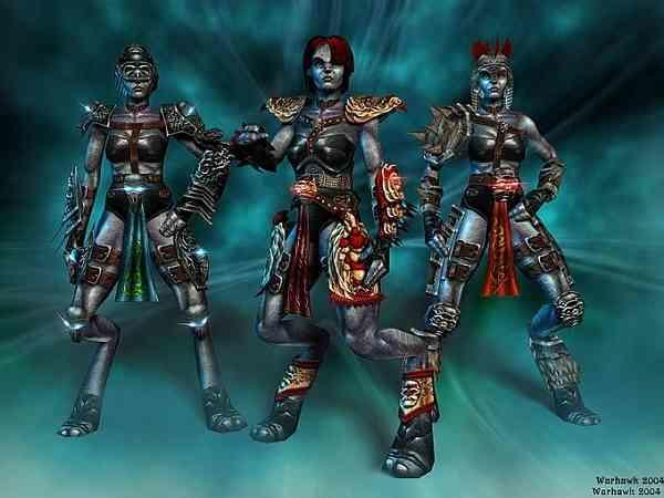 Warhawk ancient trio 1 dcc02101 azw8