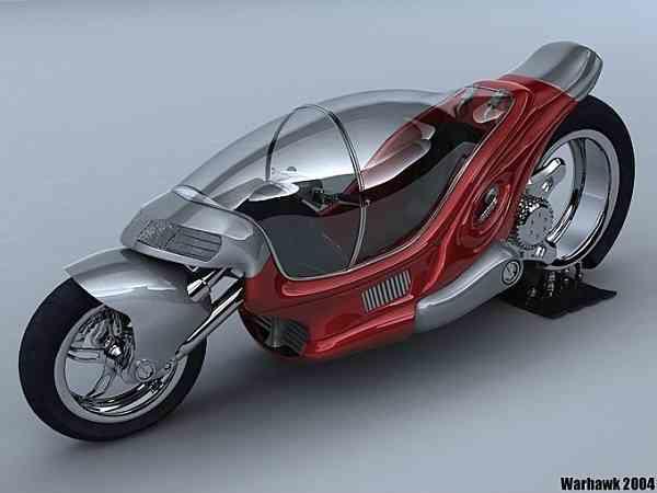 Warhawk sonic bike final 1 6af5dec8 lrue