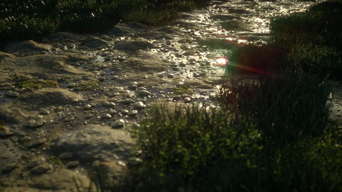 Weedi a river 1 3d348032 da0m