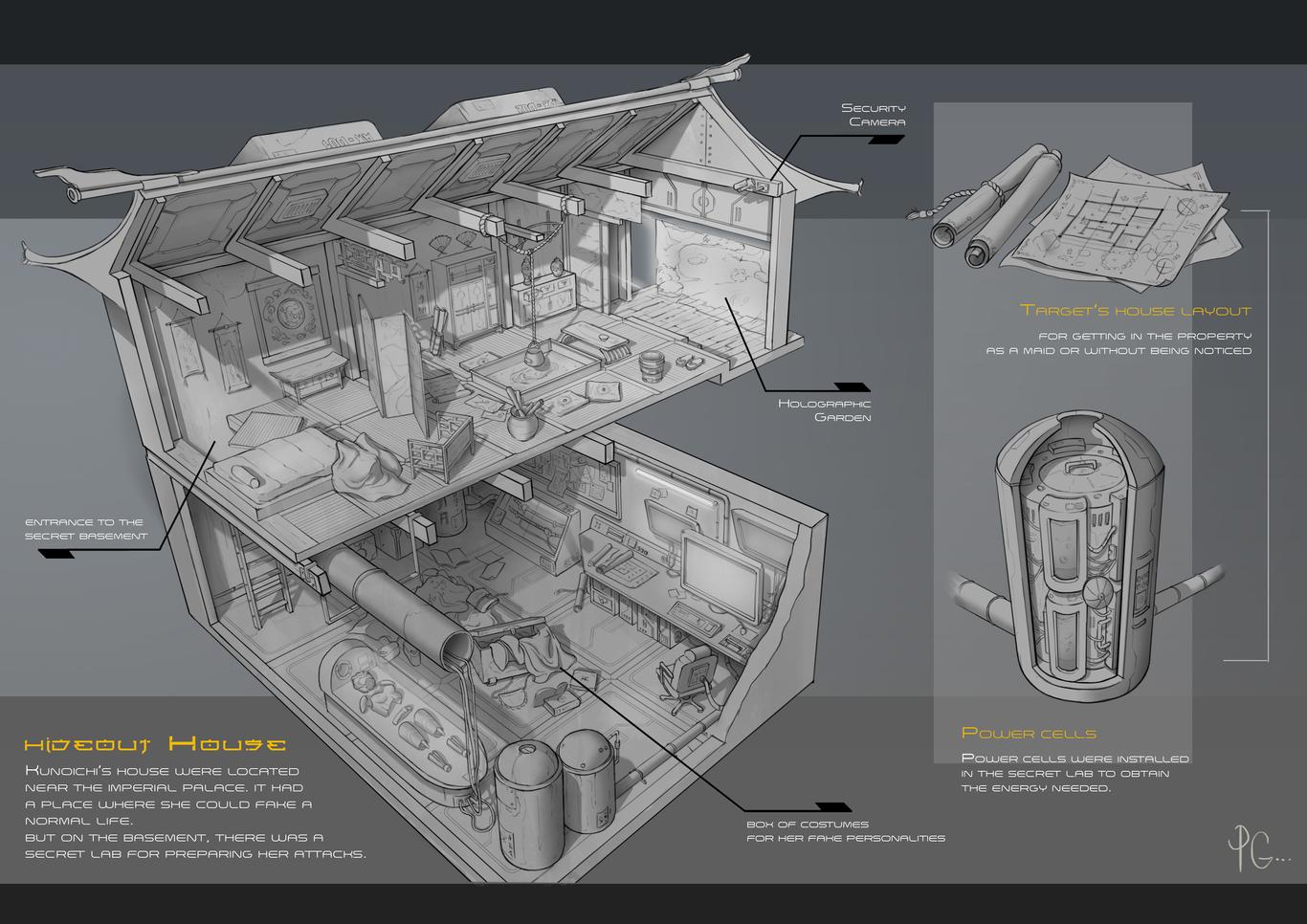 Wyndraw hideout house 1 bdc9394e zoa8