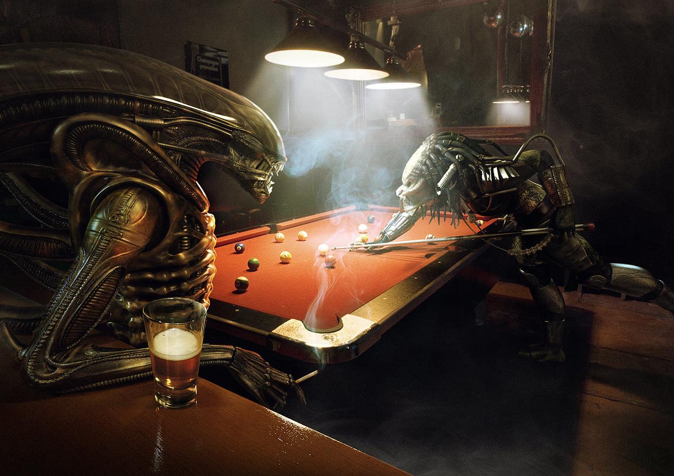 Xidon alien vs predator po 1 f62bb099 l3bi