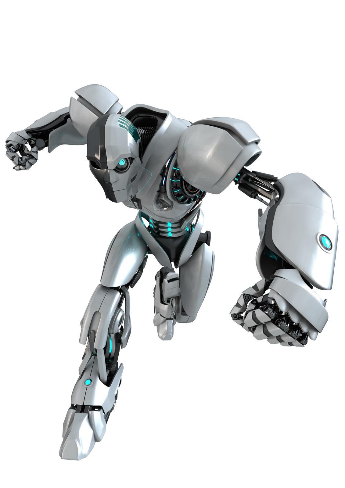 Xidon cyborg 1 18077f6d ncl2