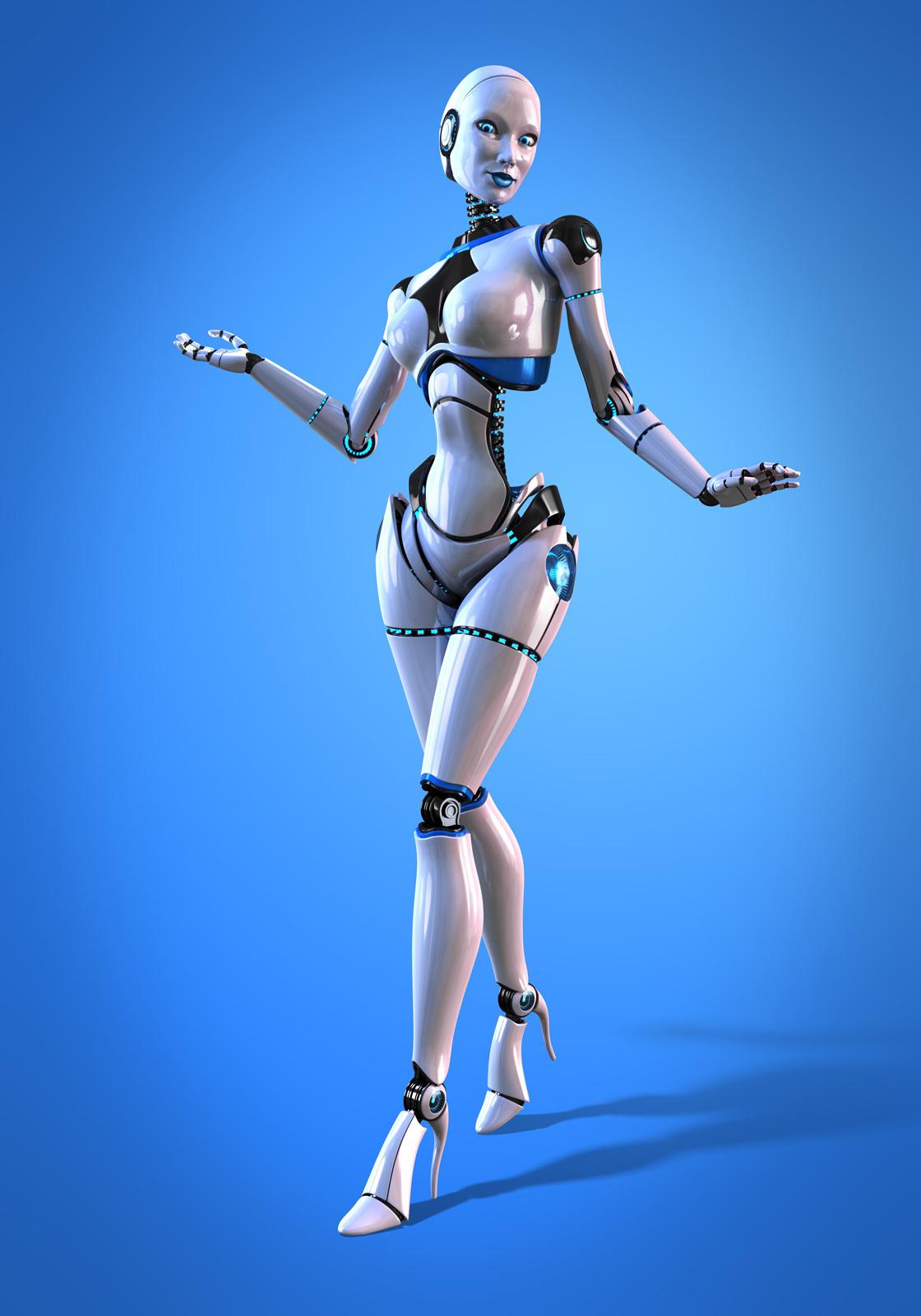 Xidon medical bot 1 4b899904 cb3h