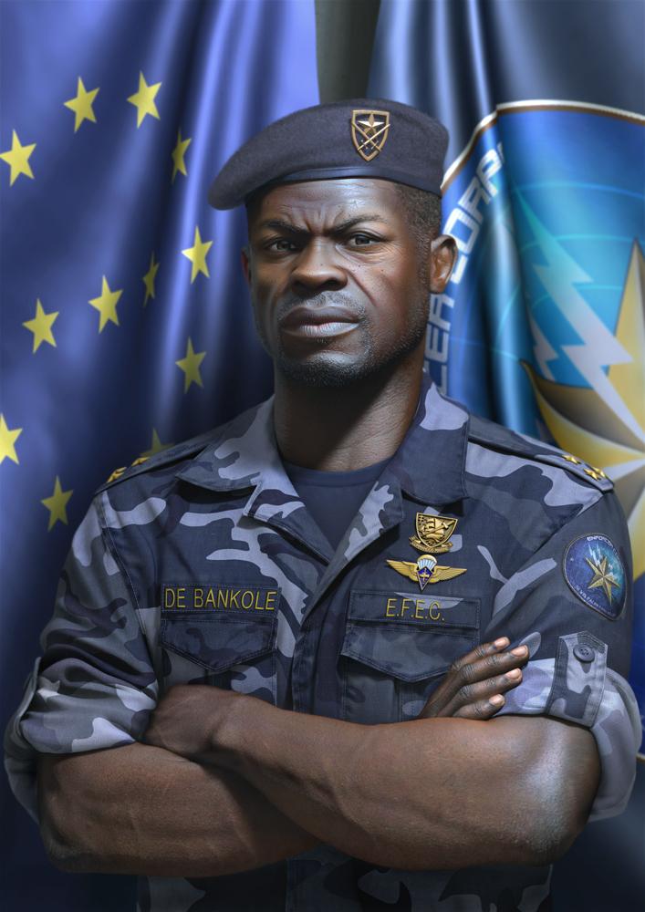 Xjgd4321 a commander 1 38dfae74 qr59