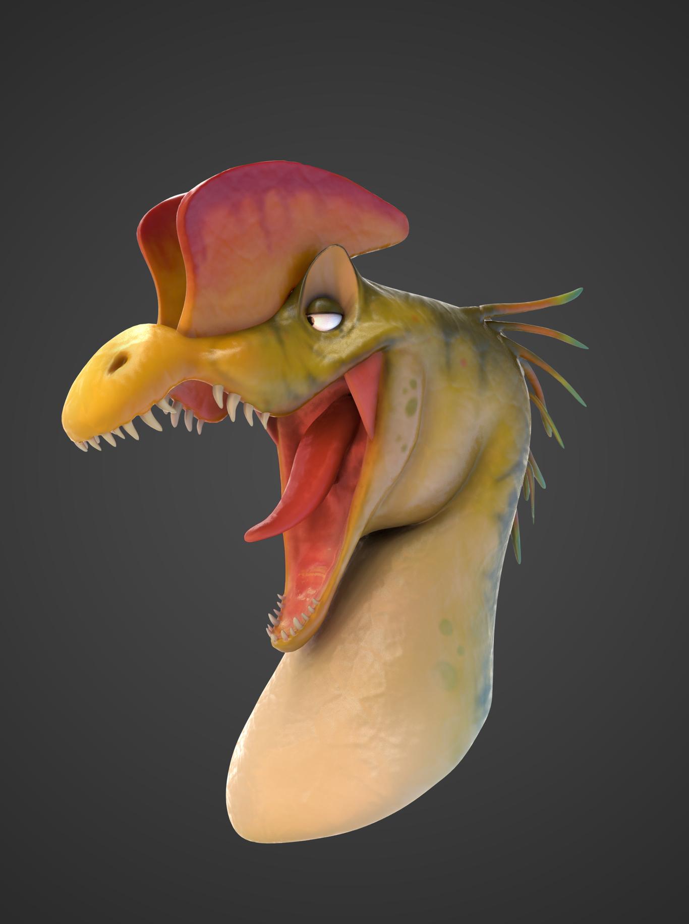 Zackb dilophosaurus 1 b257c3ff j0xs