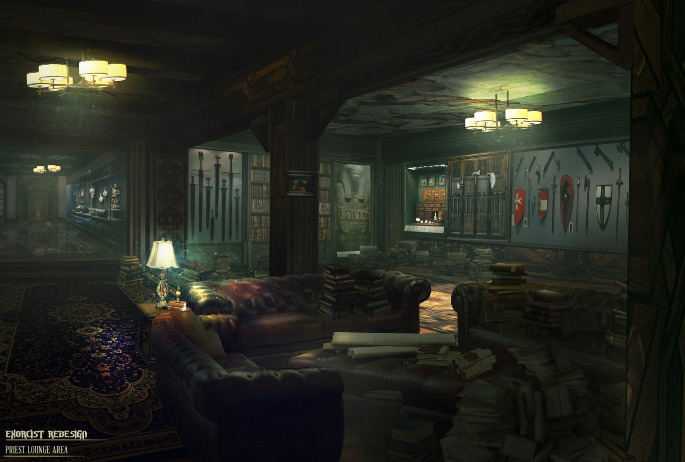 Zenmaster89 priest lounge 1 254b0af5 1vl7