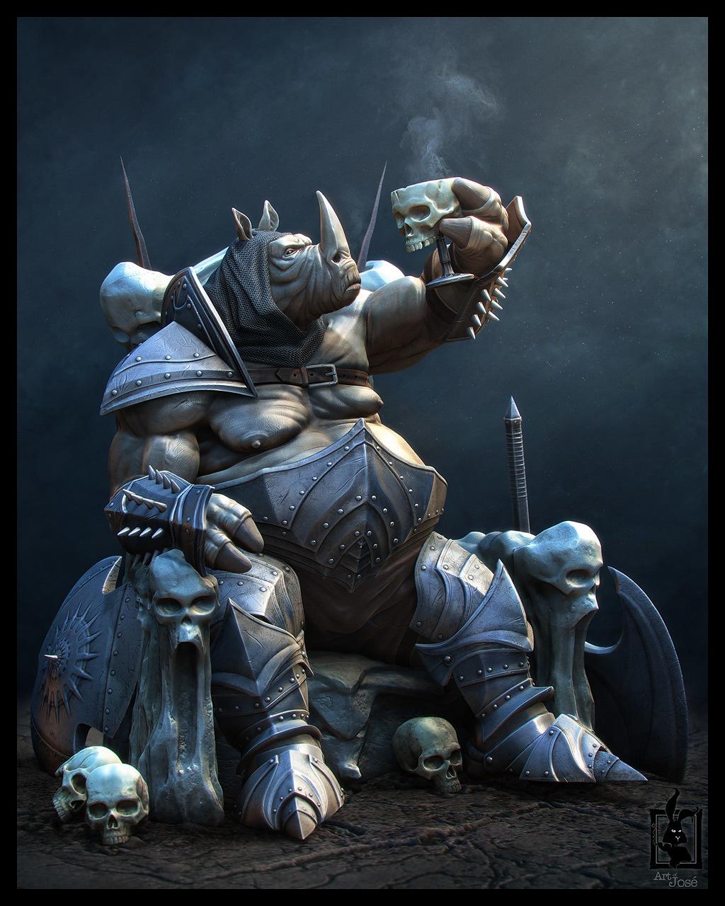 Zeoyn rhino general 1 18c6aee3 q5tc