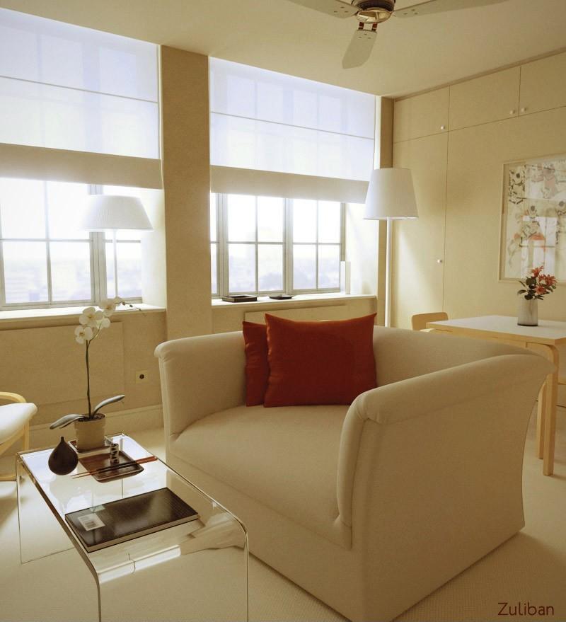 Zuliban apartamento number 1 1 51da133f 5gjv