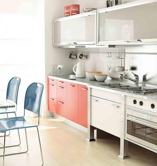 Zuliban kitchen 1 94035a90 czdn