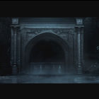 Maleficent Trailer