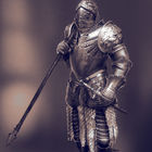 Knights_concepts