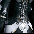 EVE - Combat Suit