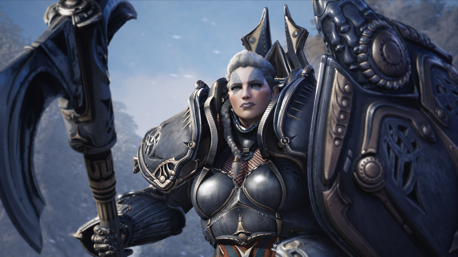 Epic Games | Free Paragon Assets Valued at Over $5 Million - article