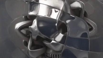 Robob3ar music video 1 80657f63 z89a
