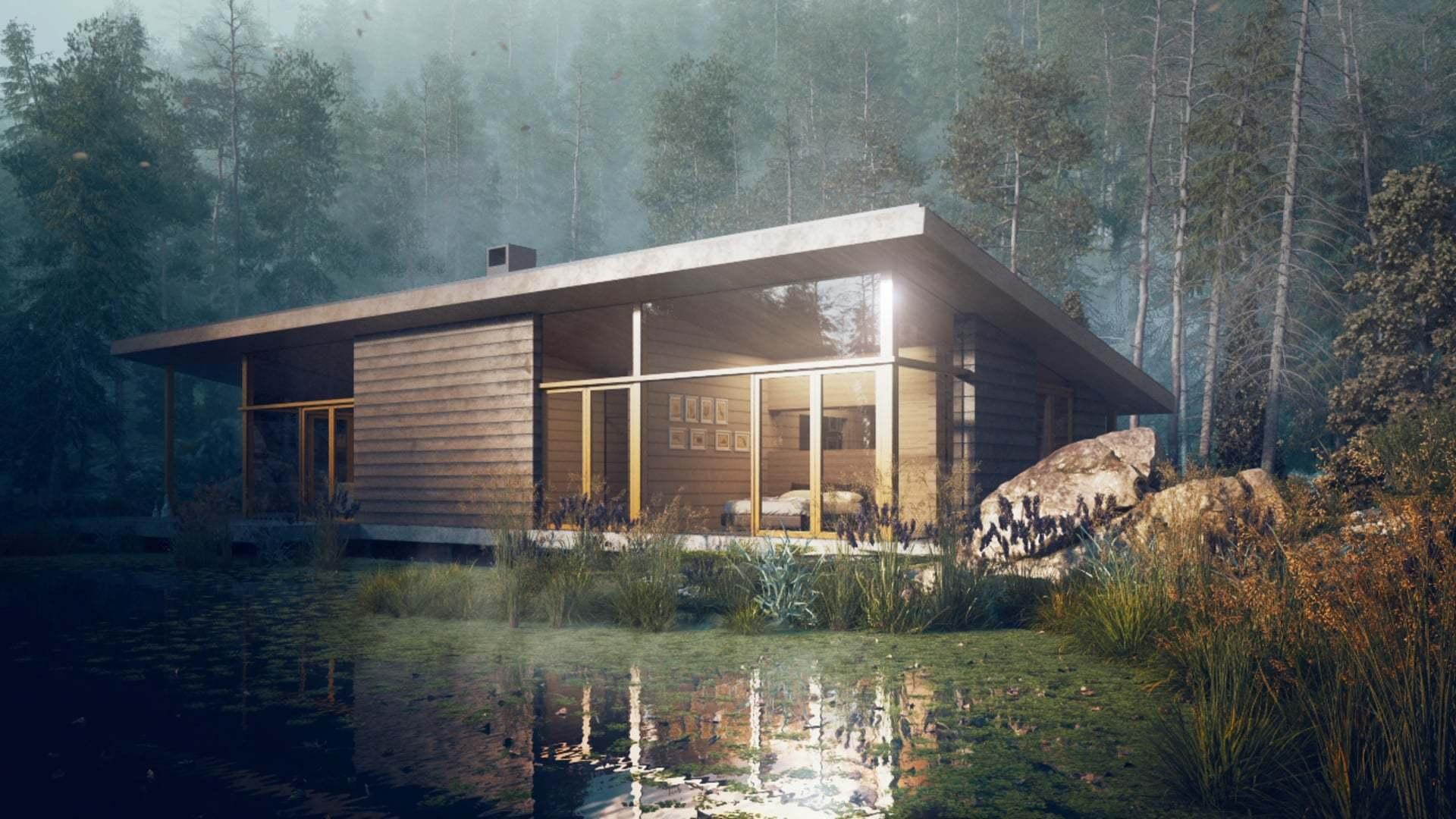 Vicnguyendessign lake house v06 1 f5bee3ed ishn