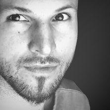 Andrej szontagh b6acb8d4