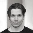 Kirill repin 1d1c2f4b