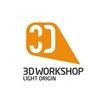 Lightoriginstudio 409e4f55
