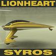 Lionhart 42ee9ac9