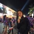 Luo yu wei 94c1e680