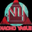 Nachoyague e668dc46