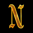 Neferum 0fcd71f4