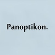 Panoptikon 786b8605