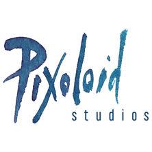 Pixoloid 1 6160e3e9