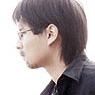 Shiao bf68582f