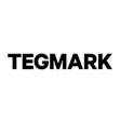 Tegmark 4774f7cd