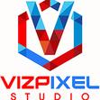 Vizpixelstudio b2f5a029
