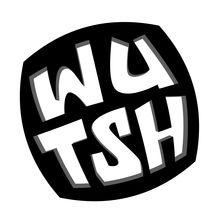 Wutsh 1b5390dc